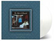 Ennio Morricone: La Notte Il Momento (Soundtrack) - Plak