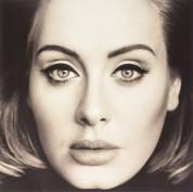 Adele: 25 - Plak