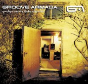 Groove Armada: Goodbye Country (Hello Nightclub) - Plak