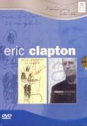 Eric Clapton: 24 Nights / Chronicles - DVD
