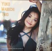 Yuko Mabuchi - Plak