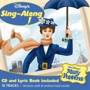 Çeşitli Sanatçılar: Mary Poppins - CD