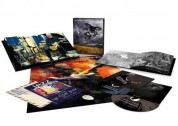 David Gilmour: Rattle That Lock - CD