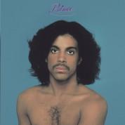 Prince - Plak