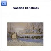 Fred Sjoberg: Ett barn ar fott - Julsanger fran hela varlden - CD