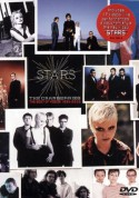 The Cranberries: Stars: The Best Of Videos 1992-2002 - DVD