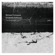 Michael Formanek, Ensemble Kolossus: The Distance - CD