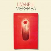 Zülfü Livaneli: Merhaba - Plak