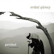Erdal Güney: Perihel - CD