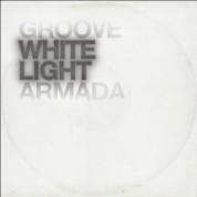 Groove Armada: White Light - CD