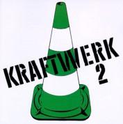 Kraftwerk 2 - Plak