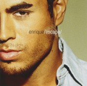 Enrique Iglesias: Escape - CD