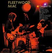 Fleetwood Mac: Greatest Hits - Plak