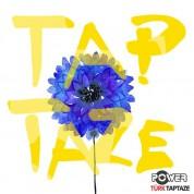 Çeşitli Sanatçılar: Power Türk Tap Taze - CD