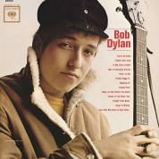 Bob Dylan - Plak