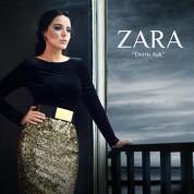 Zara: Derin Aşk - CD
