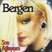 Bergen: Son Ağlayışım - CD