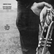 Enrico Rava: The Pilgrim And The Stars - CD
