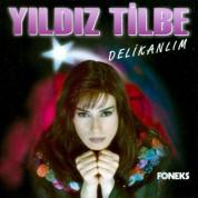 Yıldız Tilbe: Delikanlım - CD