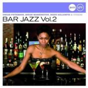 Çeşitli Sanatçılar: Bar Jazz Vol. 2 - CD