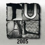 Tual: 2005 - Plak