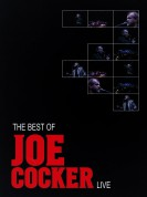 Joe Cocker: The Best Of Joe Cocker Live - DVD
