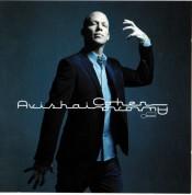 Avishai Cohen: Aurora - CD