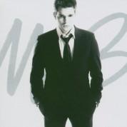 Michael Bublé: It's Time - CD