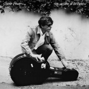 Steve Gunn: The Unseen In Between - Plak