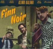 Klima Kalima: Finn Noir - CD