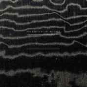 Nik Bärtsch's Mobile: Aer - CD