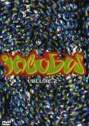 Incubus: Volume 2 - DVD