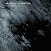 John Surman: Rain On The Window - CD