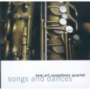 Klaus König Orchestra: Songs & Solos - CD