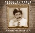 Abdullah Papur: Mezarım Kazılmadan Yar Yanıma Gelesin - Plak