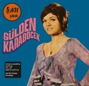 Gülden Karaböcek (1971 - 1973 Orjinal Kayıtları) - Plak