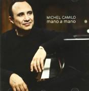 Michel Camilo: Mano A Mano - CD