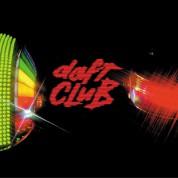 Daft Punk: Daft Club - Plak