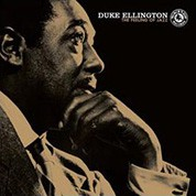 Duke Ellington: The Feeling Of Jazz (45rpm-edition) - Plak