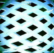 The Who: Tommy - Plak