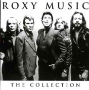 Roxy Music: The Collection - CD