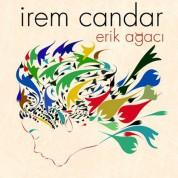 İrem Candar: Erik Ağacı - CD