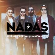 Nadas: Biz Değişik İnsanlardan Farklıyız - CD