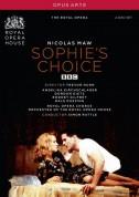 Maw: Sophie's Choice - DVD
