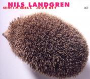 Nils Landgren: Sentimental Journey - SACD