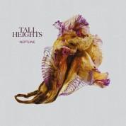 Tall Heights: Neptune - Plak