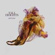 Tall Heights: Neptune - Plak