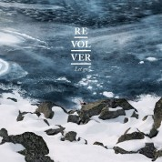 Revolver: Let Go - CD