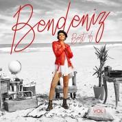 Bendeniz: Best Of Vol.1 - CD