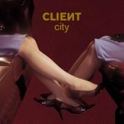 Client: City - CD